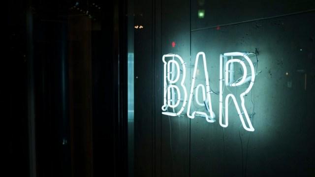 Bar, Negocios, Pandemia, Establecimientos, Reapertura, Reservación