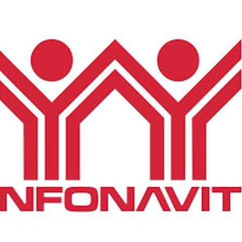 Devolución Infonavit, Saldo, Dinero, SubCuenta, Infonavit, Fondo de Ahorro, Ahorro, Pensionados, Retiro