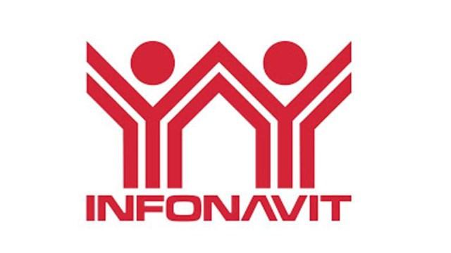 Crédito Infonavit ConstruYO, ConstruYO, Infonavit