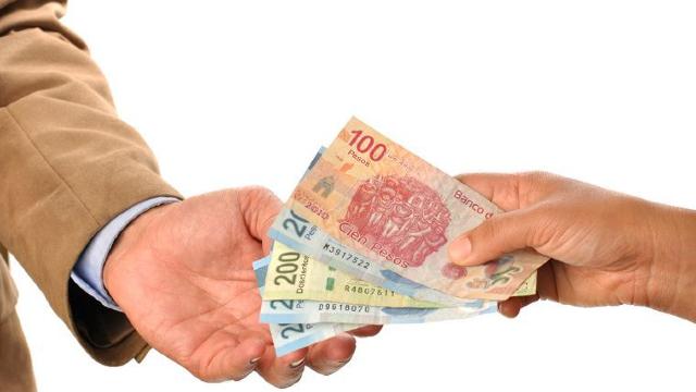 Préstamos Confiables, Fraudes, Fraudes Financieros, Finanzas Personales, Economía