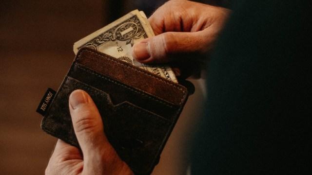 Pago de Tarjeta de Crédito, Tarjetas de Crédito, Dinero, Finanzas Personales, Banco