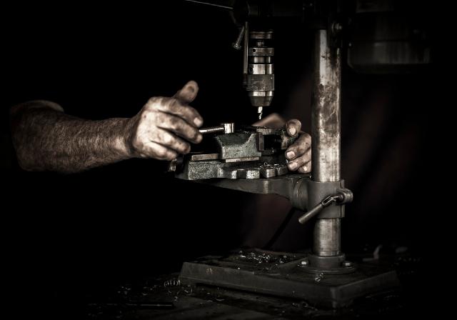 Ingresos Mexicanos, Edad Productiva, Pobreza Laboral