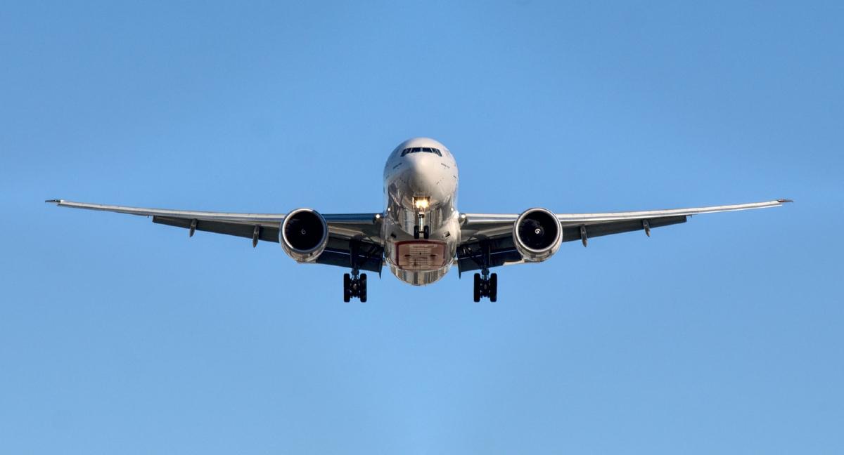 Viajes, Aumento de Precios en Viajes