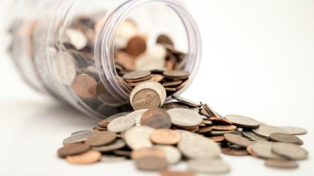 Retiro de Ahorro en Afore, Retiro de Dinero, Ahorro, Afore, Finanzas Personales