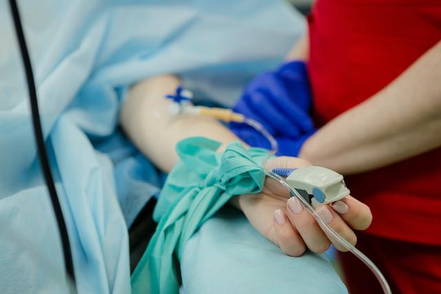 Seguro de Gastos Médicos, Seguro Hospitalario, Salud
