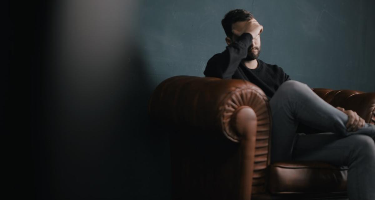Trabajos Perdidos, Desempleo, Coronavirus, IMSS