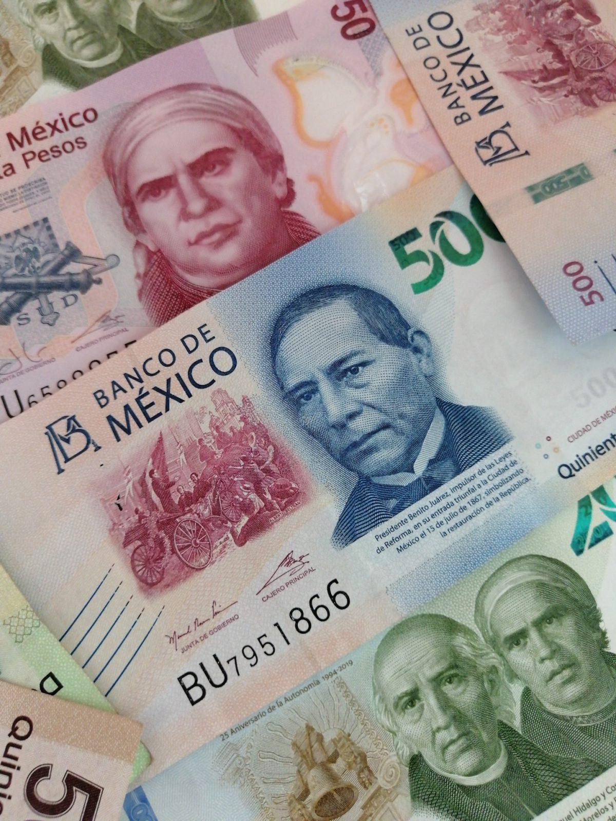 El precio del dólar hoy (Imagen: Unsplash)
