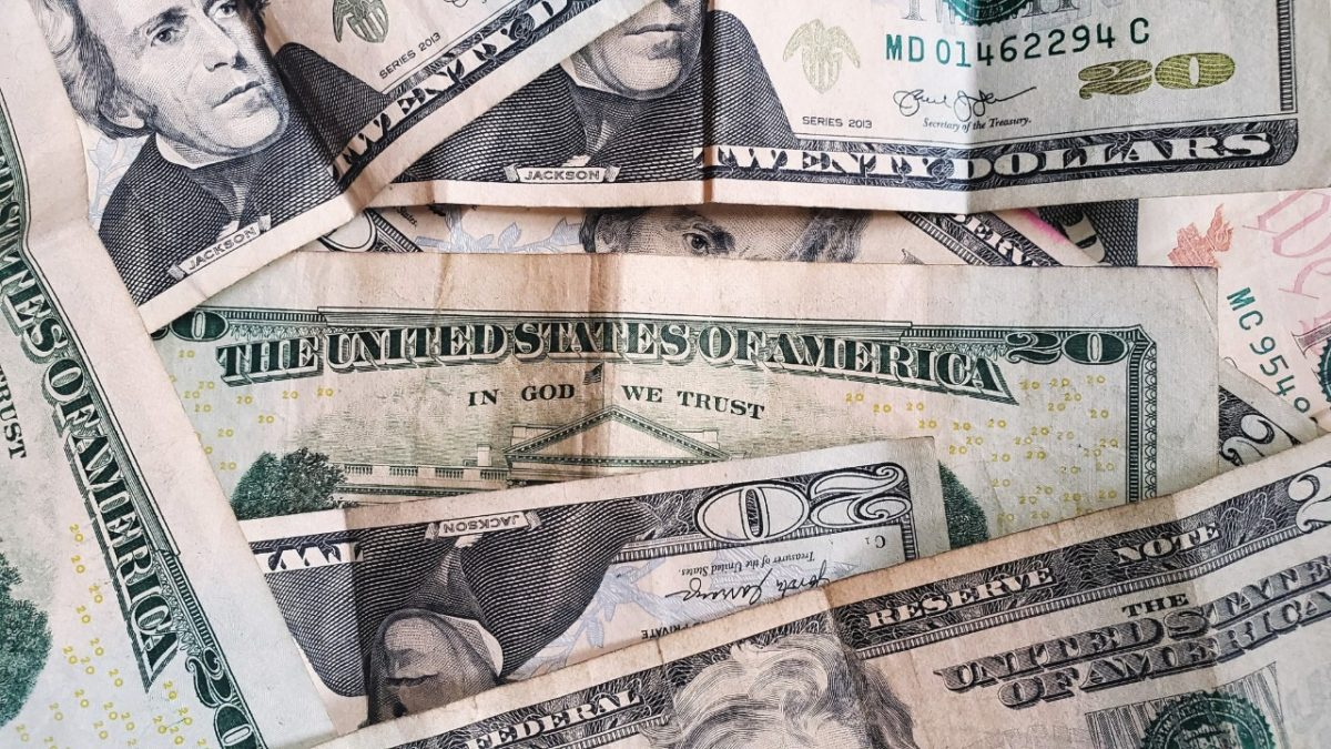 Cierre de dólar hoy 18 de agosto de 2020, Precio del dólar, Tipo de cambio