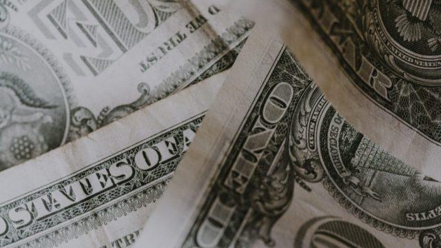 Precio del dólar hoy jueves 7 de mayo de 2020 (Imagen: Unsplash)