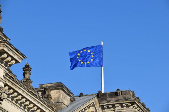 Unión Europea (Imagen: Unsplash)
