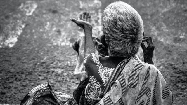 Pobreza extrema en México (Imagen: Unsplash)
