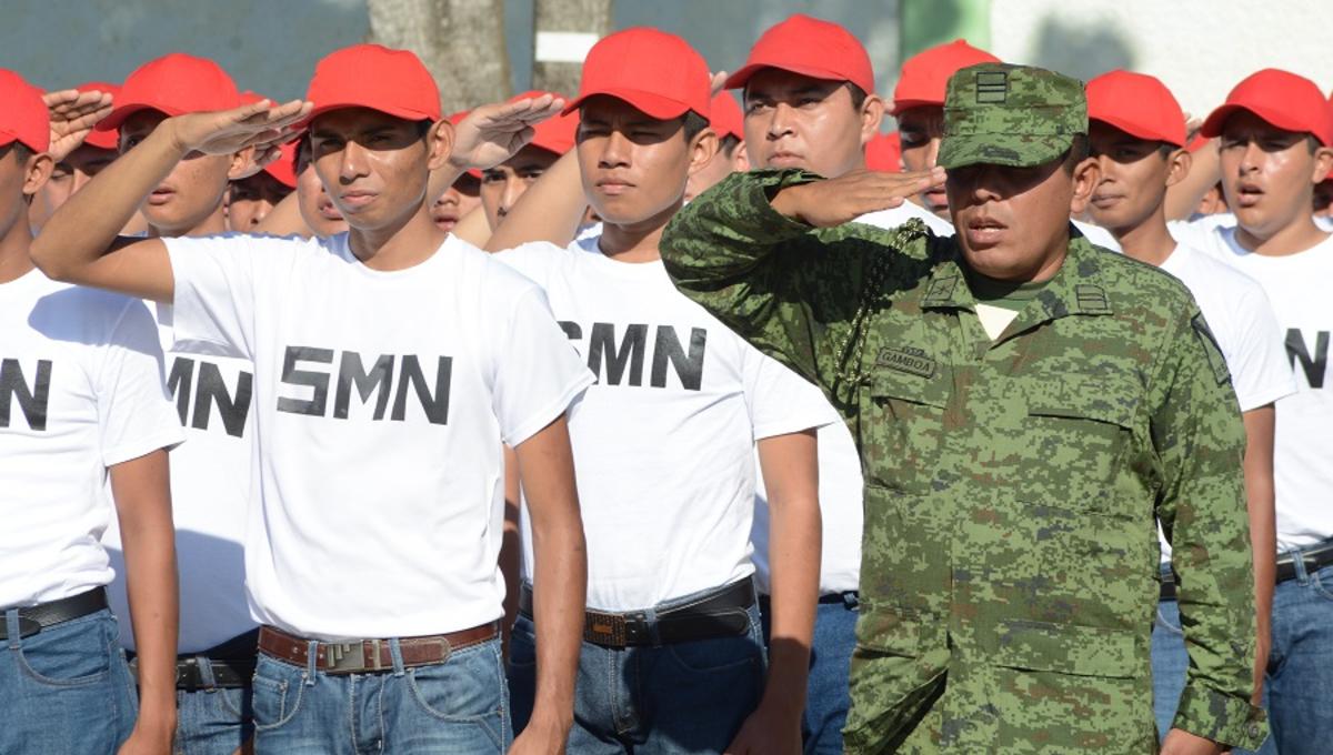 ¿Para Qué Sirve la Cartilla Militar?, Cartilla Militar, Servicio Militar, Documentos Personales, Documentos