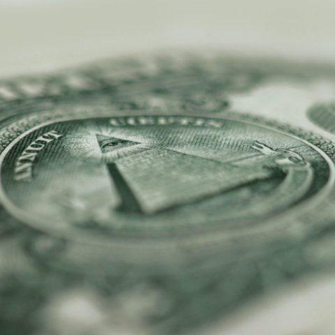 Precio del dólar y tipo de cambio (Imagen: Unsplash)