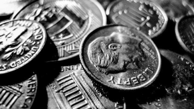 Dólar precio hoy (Imagen: Unsplash)