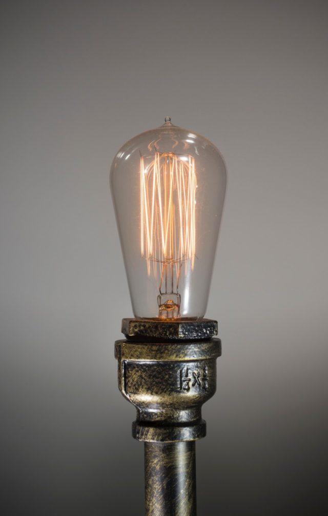 CFE, Electricidad, Aumento en Tarifas