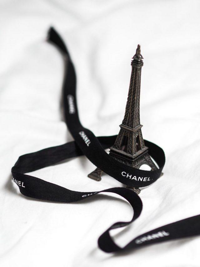 Alta gama productos franceses (Imagen: Unsplash)