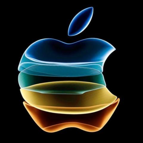 Apple Se Posiciona como Empresa Más Valiosa del Mercado Bursátil