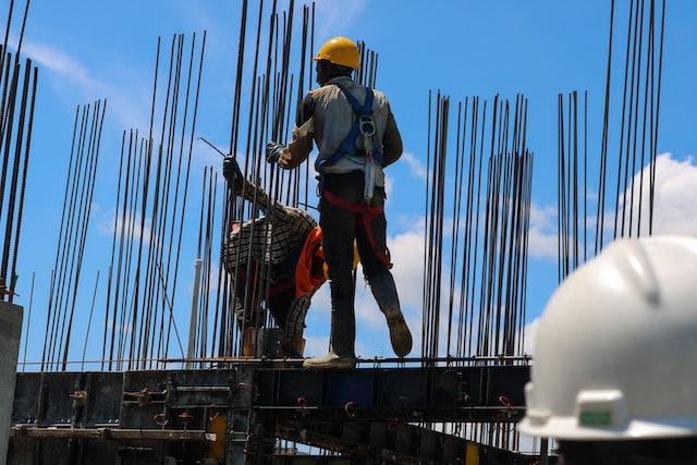 Inversión Extranjera, Infraestructura,