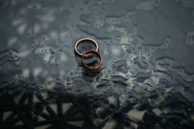 Divorcio en línea en CDMX (Imagen: Unsplash)