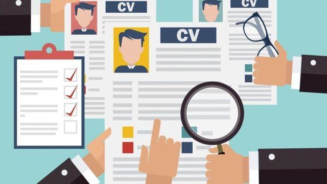 7 habilidades que deberías quitar de tu CV