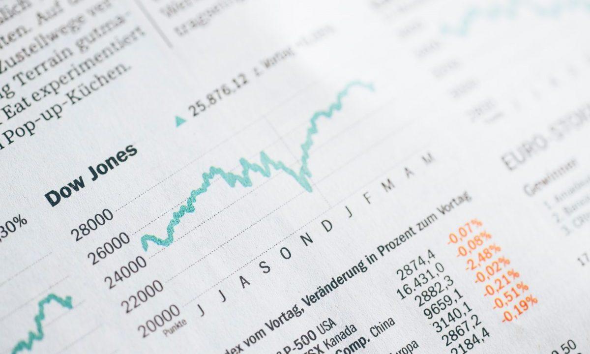 3 claves para entender el desplome del PIB