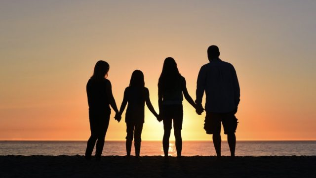Tener una familia en México (Imagen: Unsplash)