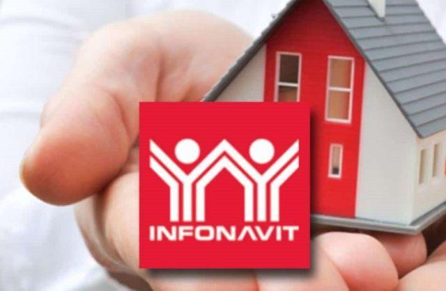 No puedo seguir pagando mi crédito Infonavit, ¿puedo vender mi casa?
