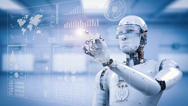 ¡No te dediques a estas 5 profesiones! La Inteligencia Artificial te va a superar