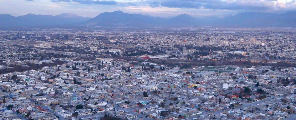 En estos municipios podrías pagar hasta 869 pesos si no usas cubrebocas