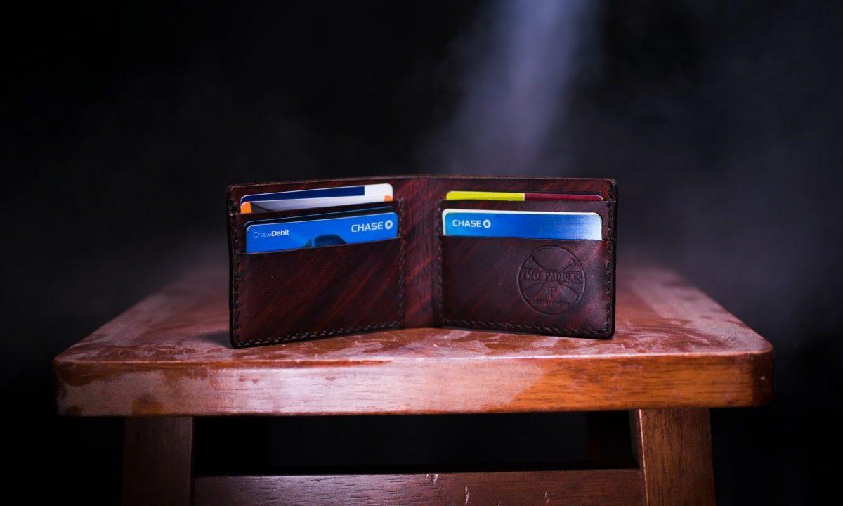 HOY es el último día para solicitar que difieran tu crédito