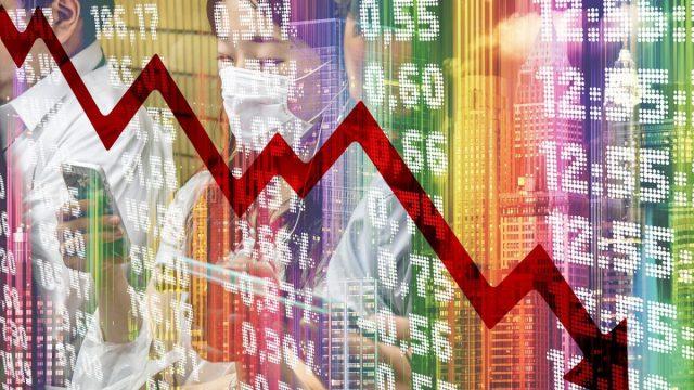 Cuatro claves para entender porqué la recuperación económica será lenta