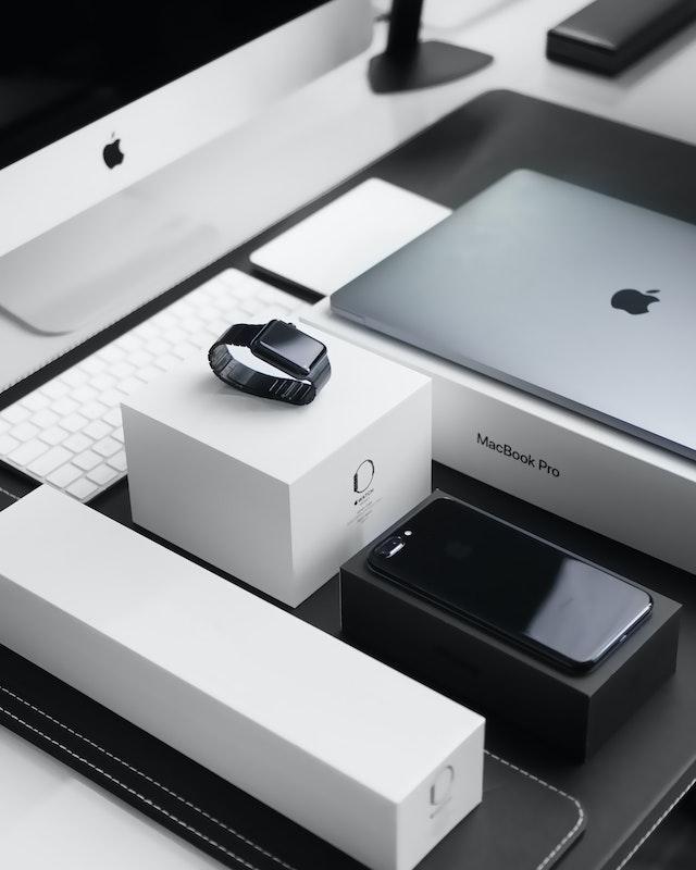 Fabrica Apple en México, Inversión Extranjera