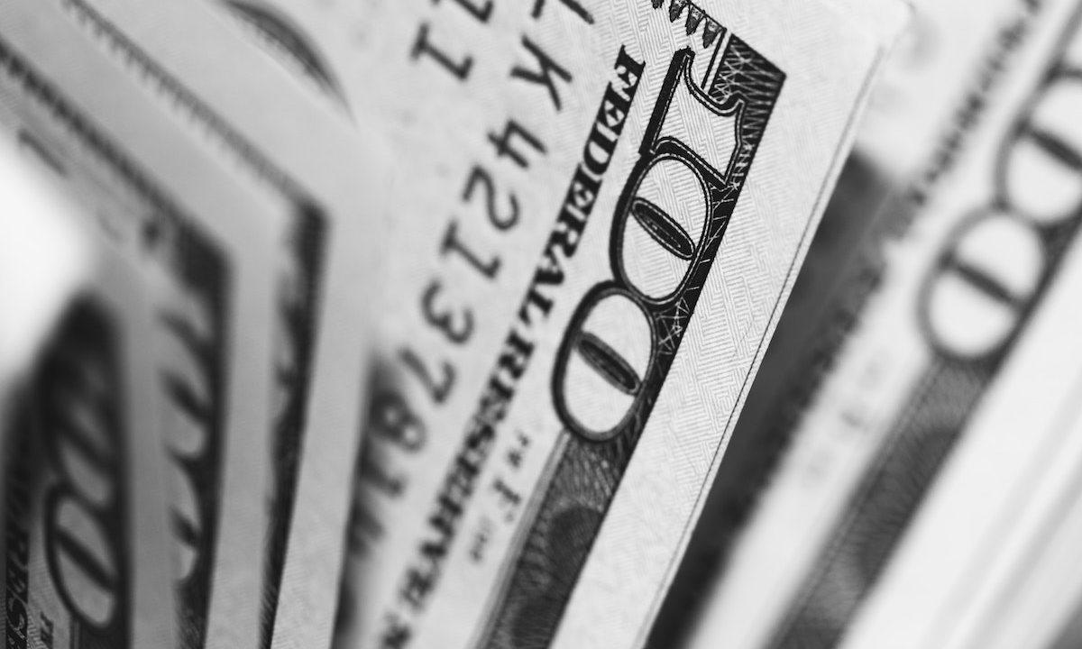 Tipo de cambio hoy 20 de agosto, Precio del Dólar, Tipo de Cambio, Tipo de Cambio Hoy, Cierre del dólar