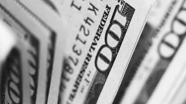 Precio del Dólar, Tipo de Cambio, Tipo de Cambio Hoy,