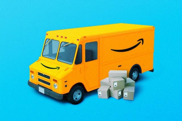 Jeff Bezos vende participación en Amazon por 1,900 mdd