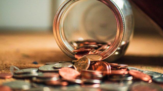 Si retiraste dinero de tu Afore por desempleo, deberás trabajar un año más