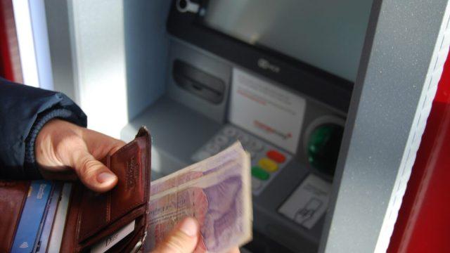 ¿Cómo puedo cambiar mi nómina de banco?