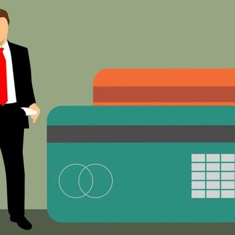 ¿Buscas reestructurar tu deuda con el banco? Te decimos las opciones que tienes