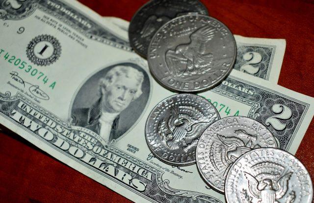Dólar: precio hoy 20 de agosto de 2020 en México y tipo de cambio