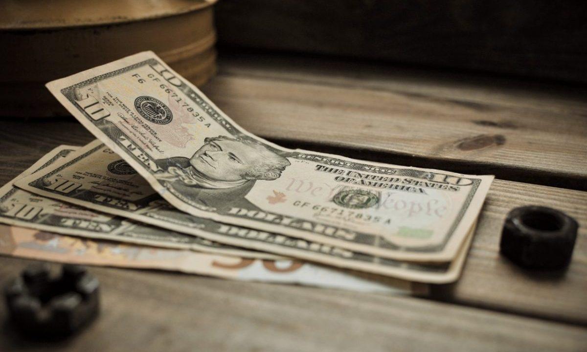 Tipo de Cambio, Dólar, Precio del Colar