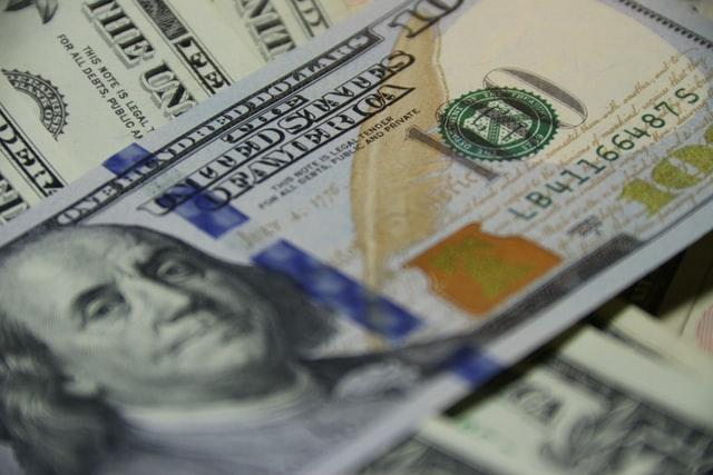 Dólar: ¿Cómo está el dólar hoy en México 4 de agosto de 2020?