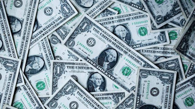 cierre del dólar, dólar hoy 10 de septiembre, Tipo de cambio, Precio del dólar, cómo esta el dólar