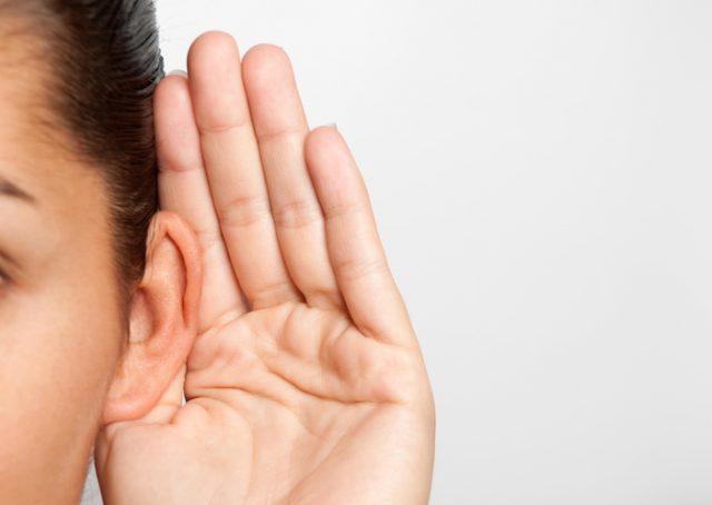 Trabajar y escuchar a tu equipo (Imagen: Score)