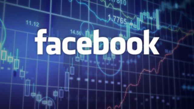 Facebook lanza Facebook Financial, y apuesta por consolidar compras en su plataforma