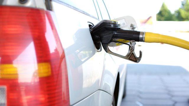 Precio de gasolina y diésel hoy 10 de agosto en México