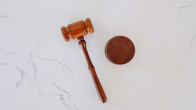 Regresa el Poder Judicial y se amplía el horario de restaurantes
