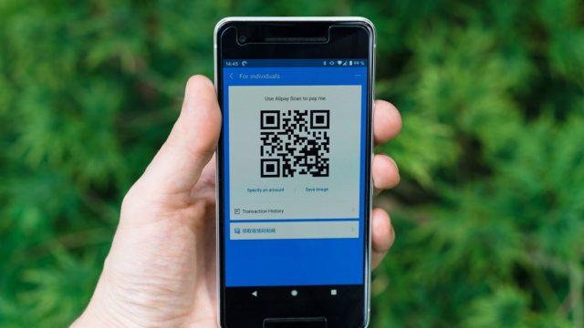Se filtra código fuente de apps bancarias ¿cuáles son los riesgos?