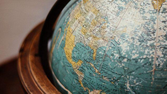 Estados Unidos coloca nivel máximo de alerta de viaje a México por Covid-19