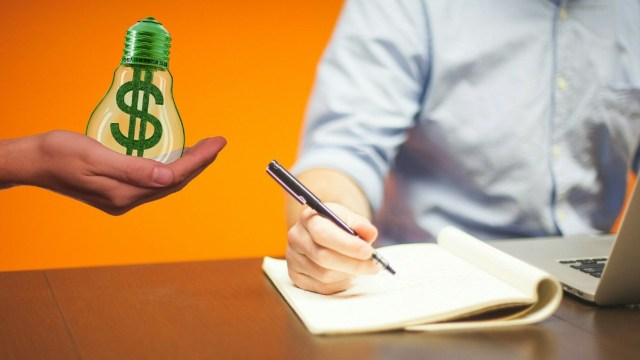 Ahorro voluntario ayuda a tener una pensión de hasta 60 mil pesos