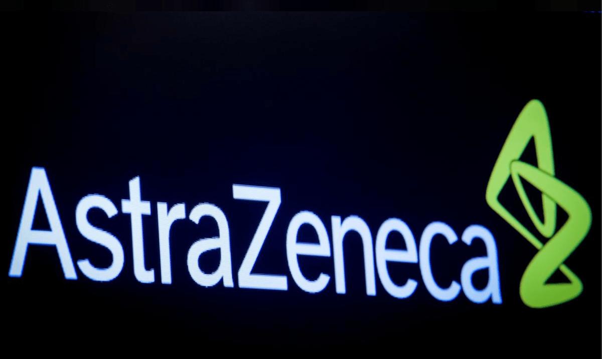 AstraZeneca, vacuna contra el coronavirus